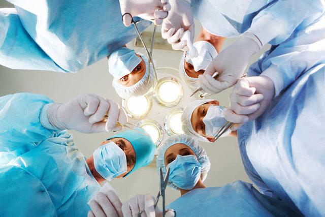 Chirurgia stomatologiczna przedimplantacyjna